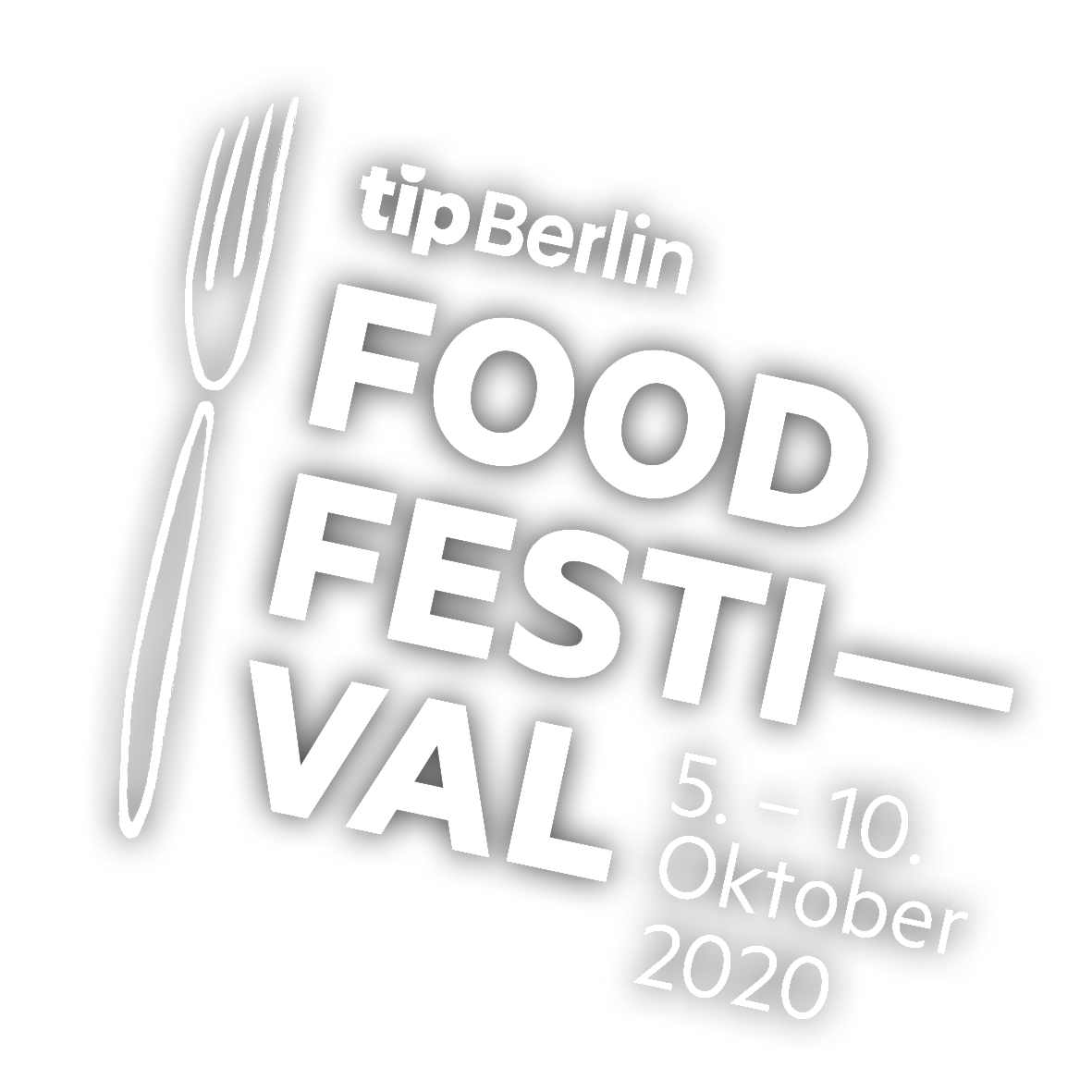 Food Festival Tip Berlin