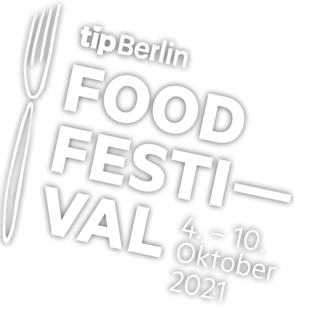 Tip Berlin – Food Festival